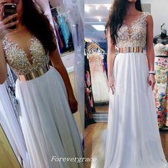 ba2d1c6c7a2 ... Beaded Prom Dress Sexy With Belt Backless Women Wear Special Occasion  Dress Party Gown Custom Made Plus Size Pink Prom Dresses Uk Von Maur Prom  Dresses ...