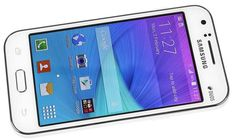Information on Samsung Galaxy J5 and J7 surface