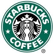 If you've never heard of Starbucks Coffee, you must have been living under a rock. Starbucks Coffee is one of the most successful food franchises of this decade. There seems to be a Starbucks in virtually every city in the United States. Café Starbucks, Starbucks Secret Menu, Starbucks Gift Card, Starbucks Recipes, Starbucks Quotes, Starbucks Birthday, Starbucks Rewards, Starbucks Pictures, Starbucks Costume