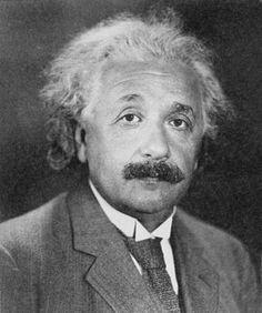 albert einstine | Albert Einstein - Livres, citations, photos et vidéos - Babelio.com