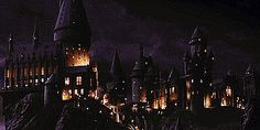 Kiera Walker wishes for nothing but is a normal life where she can happily attend Hogwarts School of Witchcraft and Wizardry with her friends with no worry of. Hogwarts Gif, Welcome To Hogwarts, Hogwarts Houses, Harry Potter Dolls, Mundo Harry Potter, Harry Potter Gif, Slytherin Aesthetic, Harry Potter Aesthetic, Gifs