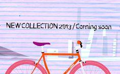 Polo and Bike Polo, Home Decor, Urban Bike, Baby Born, Polos, Decoration Home, Room Decor, Home Interior Design, Tee