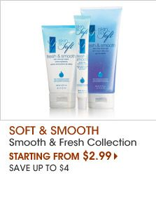 AVON - Products This shave gel works soo good! My Fav!