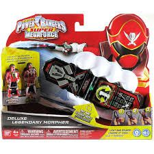 Image result for power rangers toys