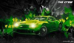 https://www.durmaplay.com/oyun/the-crew/resim-galerisi the-crew-cd-key-satin-al-araba-yarisi-wallpaper-resim-screenshot-durmaplay-oyun-015-600x350