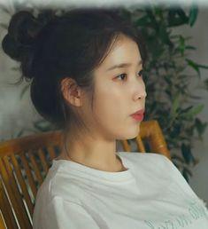 Korean Actresses, Favorite Person, Korean Beauty, Little Sisters, Love Her, Smile, Kpop, Cute, Hair