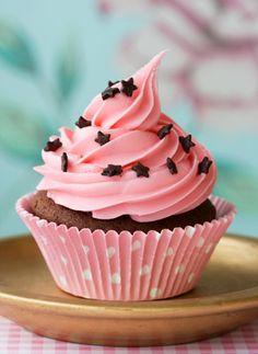 Galerie de jolie cupcake moncupcake - Jolie cupcake ...