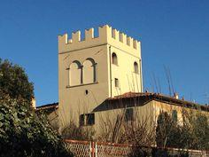 San Casciano