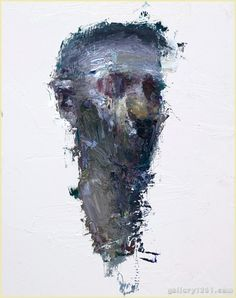 Google Image Result for http://www.gallery1261.com/html_shows/11-three-mccaws-two-generations/images/mccaw-dan-head-study-24x18-8500_lg.jpg