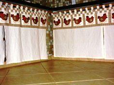como fazer cortina para pia de cozinha passo a passo - Pesquisa Google