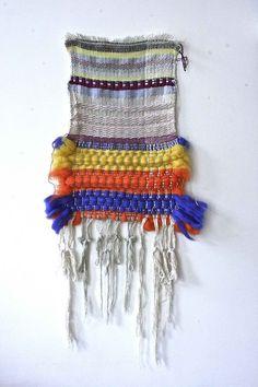 Textiles ...