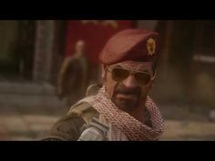 Call of Duty: Modern Warfare Remastered – Launch Trailer (2016) (PS4/XBO/PC