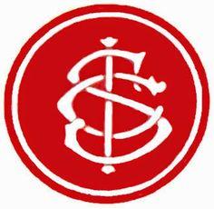 S. C. INTERNACIONAL - SÃO BORJA-RS