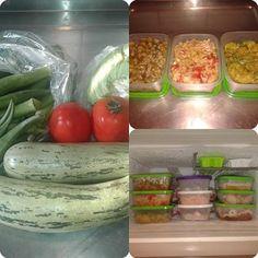 Emagrecer - Perder Peso com as Melhores Dietas | Refogados de Legumes Variados PL | http://emagrecarapido.net