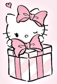 Hello Kitty                                                       …                                                                                                                                                                                 Más