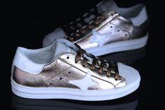 official photos 4fa74 5c2fc Nouvelles Sneakers AMA Deluxe Brand. Sneakers FemmeAtelier. Sneakers AMA dans  la boutique L Atelier