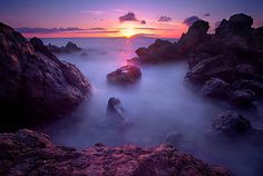 Image detail for -Nature: Wailea Point, Maui, Hawaii, picture nr. Bon Weekend, Best Travel Sites, Maui Vacation, Maui Honeymoon, Dream Vacations, Purple Sunset, Joelle, Maui Hawaii, Week End