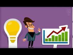 O PODER DO MKT DIGITAL PARTE 3  Marketing Digital   Vídeos 3