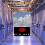 Equinix completes first phase of fifth data center in Zurich