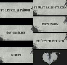 Leander Kills, Lyrics, Cards Against Humanity, Songs, Rock, Wallpaper, Metal, Music, Quotes