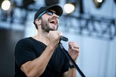 That Ring on Sam Hunt's Finger Doesn't Mean What You Think It Means