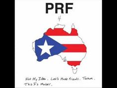 Puerto Rico Flowers - Let´s make friends - YouTube