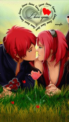 New Beginnings 66 Romantic Gif, Romantic Pictures, Romantic Moments, Romantic Couples, Good Morning My Love, Good Morning Flowers, Anime Love, Love You Gif, Astronomy Pictures