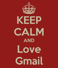 ¿Usted es de Gmail o del montón? / Karelia Vázquez + @elpais_tec | #sci #tech #inn