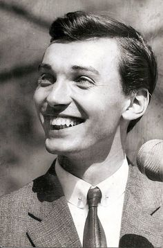 Karel Gott, Rest In Peace, Abraham Lincoln, Passion, Pictures