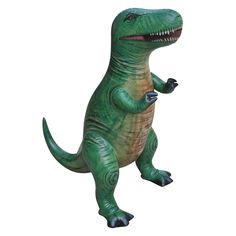 Tyrannosaurus Rex Inflatable Toy
