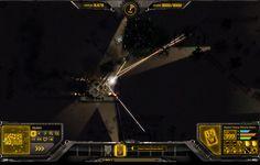 Gratuitous-Tank-Battles-UI-2