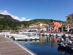 Ecco gli orari del Museo del Lago di Garda nell'omonima località benacense @gardaconcierge