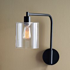 Lens Sconce | west elm