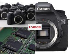 Spiegelreflexkamera EOS 7D von Canon http://www.cyberport.de/smartphone-und-foto/digitale-slr-kameras/7201-188/canon-eos-7d-mit-ef-s-18-135mm-3-5-5-6-is-objektiv.html