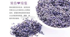 50g Lavender flower tea,dried lavender tea,fragrant tea,scented tea,Free Shipping #>=#>=#>=#>=#> Click on the pin to check out discount price, color, size, shipping, etc. Save and like it!