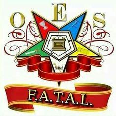 oes free clip art order of the eastern star f am masons rh pinterest com oes star clipart Black OES Clip Art