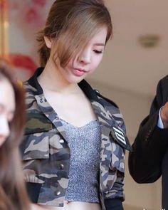 Sexy Sunny  #Sunny #LeeSoonkyu #AegyoQueen #SoonD #SNSD #SoNyuhShiDae #GirlsGeneration #Taeyeon #Tiffany #Hyoyeon #Yuri #Sooyoung #Yoona #Seohyun #gorgeous #alluring #sexy #beautiful #seductive #lovely #stunning #elegant #flawless #angelic #perfection #goddess #saranghae #SONE #Sunshiner