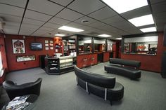 1000 images about tattoo shop ideas on pinterest tattoo for Tattoo shops roanoke va