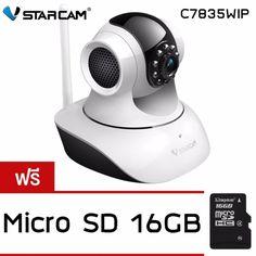 รีวิว สินค้า VSTARCAM IP Camera กล้องวงจรปิด รุ่น C7835WIP +Micro SD 16GB ✓ กระหน่ำห้าง VSTARCAM IP Camera กล้องวงจรปิด รุ่น C7835WIP  Micro SD 16GB ราคาน่าสนใจ   pantipVSTARCAM IP Camera กล้องวงจรปิด รุ่น C7835WIP  Micro SD 16GB  แหล่งแนะนำ : http://product.animechat.us/nVgwt    คุณกำลังต้องการ VSTARCAM IP Camera กล้องวงจรปิด รุ่น C7835WIP  Micro SD 16GB เพื่อช่วยแก้ไขปัญหา อยูใช่หรือไม่ ถ้าใช่คุณมาถูกที่แล้ว เรามีการแนะนำสินค้า พร้อมแนะแหล่งซื้อ VSTARCAM IP Camera กล้องวงจรปิด รุ่น…