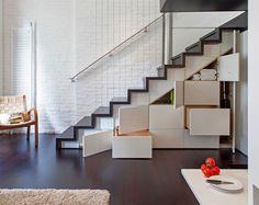 simple-stair-case-design.jpg 500×397 pixels