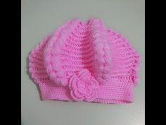 Knitting Baby vest and how to make knit Crochet T Shirts, Crochet Mittens, Crochet Pillow, Crochet Gifts, Knitted Hats, Crochet Circles, Crochet Round, Granny Stripes, Crochet Crocodile Stitch