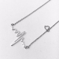 Gold/silver/rose Gold Color Flamingo,swan,red Lips Stainless Steel Bangles Pendant Necklaces Women Girl Gift Fashion Jewelry Harmonious Colors Jewelry & Accessories