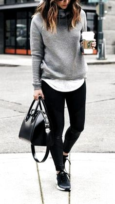 Fashion Trends of Fall 2019 outfitideas casualoutfits womenoutfits outfitins Fashion Trends of Fall 2019 outfitideas casualoutfits womenoutfits outfitins 699817229583434313 Fall Trends, Fall Fashion Trends, Fashion Bloggers, Winter Fashion, Look Fashion, Womens Fashion, Petite Fashion, Curvy Fashion, Fall Fashion Women