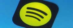 Spotify says Apple is forcing it to use in-app billing again