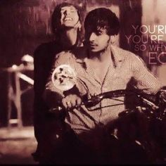 Sadda Haq, My Life My Choice, Best Couple, Fan, Stars, Couples, Fictional Characters, Sterne, Couple