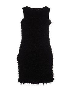 Платье LOVE MOSCHINO - Купить платье, платье купить магазин #Платье