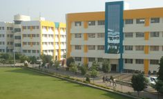 S.B.Patil Institute Of Management provides good training and placement.... For More Details Visit http://sbpatilmba.com
