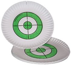 Make your own shooting target stands. It\u0027s cheap and they last a long time )   Archery   Pinterest   Objetivo  sc 1 st  Pinterest & Make your own shooting target stands. It\u0027s cheap and they last a ...