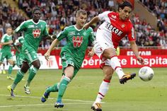 Monaco Vs St Etienne: Kick off, Live stream, Telecaster list, lineups, head to head, Preview (French Ligue 1) - http://www.tsmplug.com/football/monaco-vs-st-etienne-french-ligue-1/
