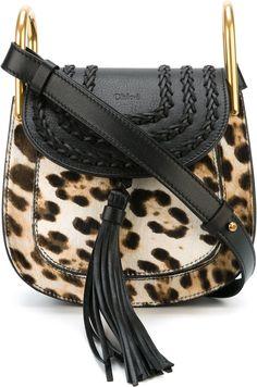 •Website: http://www.cuteandstylishbags.com/portfolio/chloe-leopard-hudson-shoulder-bag/ •Bag: Chloé Leopard 'Hudson' Shoulder Bag